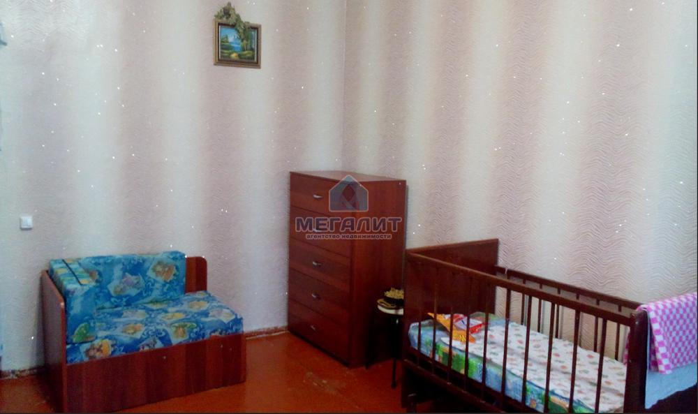 Продажа  комнаты 25-го Октября 16Б