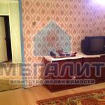 Сдается комната на Фучика возле метро (миниатюра №7)