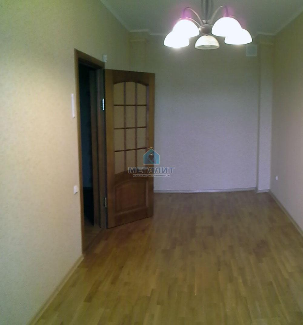 Продажа 1-к квартиры Космонавтов 55, 60.0 м² (миниатюра №7)