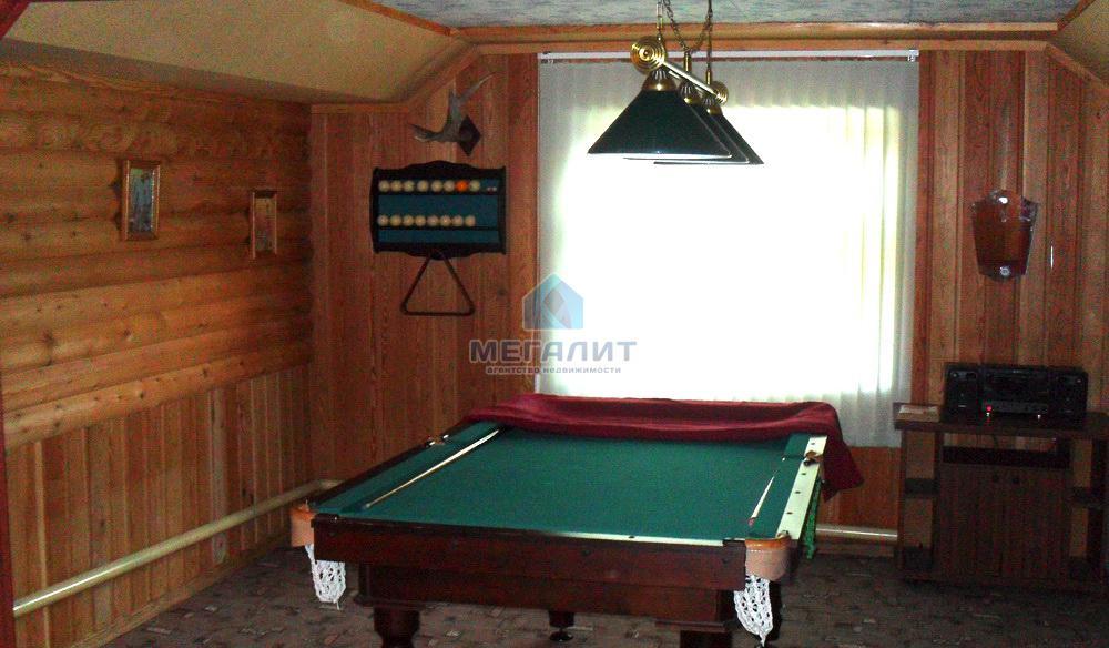 Продажа  дома Щурячий, 0 м² (миниатюра №8)