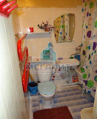 Сдается двухкомнатная квартира в Московском районе! (миниатюра №11)
