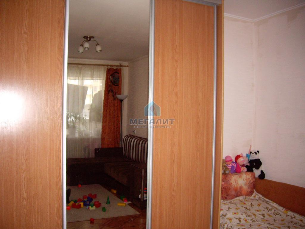 Продажа 1-к квартиры Парина 8, 34.0 м² (миниатюра №2)
