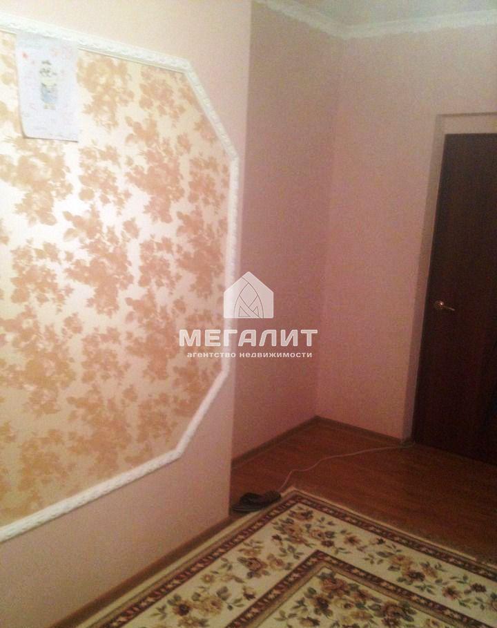 Аренда 3-к квартиры Курская 27