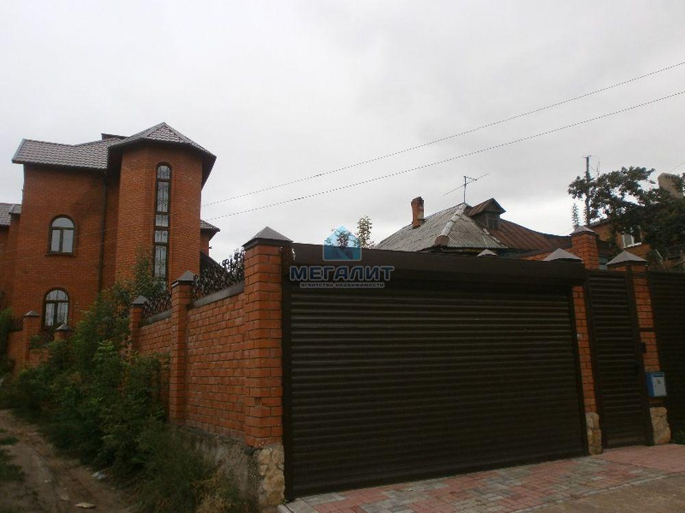 Аренда  дома Вишневского, 243 м² (миниатюра №34)
