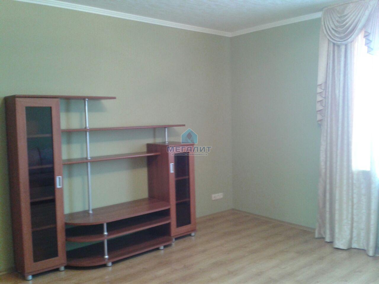 Аренда 1-к квартиры Шаляпина 14, 50.0 м² (миниатюра №5)