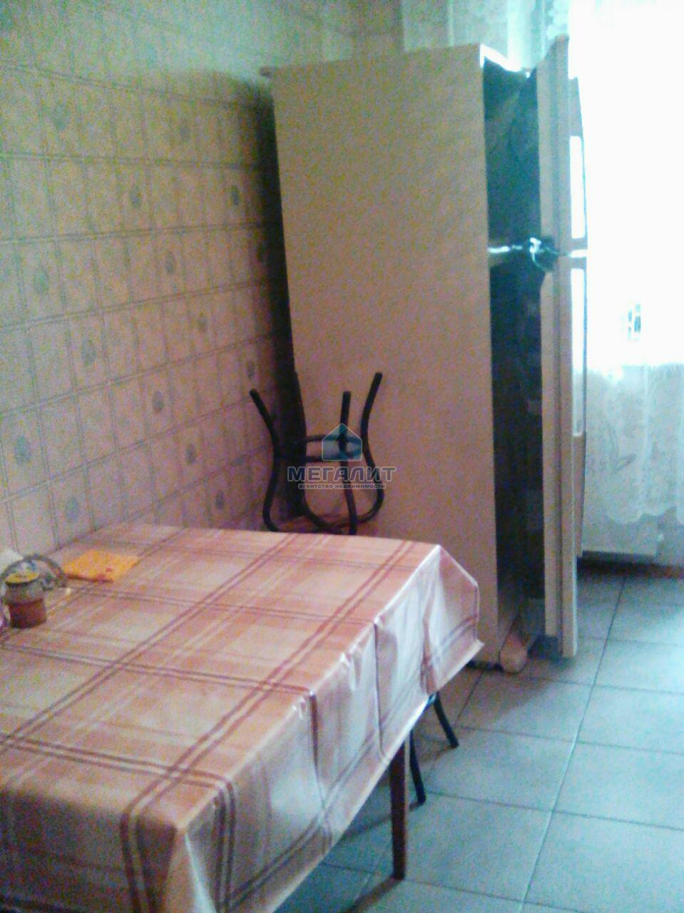 Аренда 1-к квартиры Рихарда Зорге 34, 60 м² (миниатюра №21)