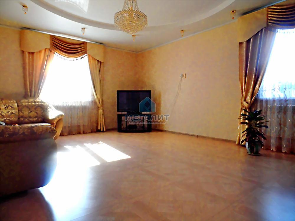 Продажа  дома Центральная, 0 м² (миниатюра №9)