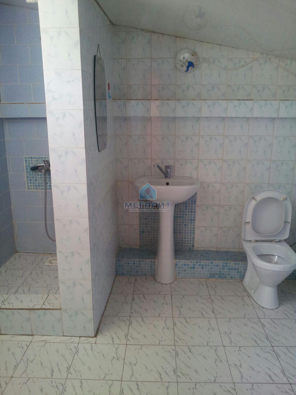 Аренда  дома Нагорная (Киндери), 0 м² (миниатюра №5)