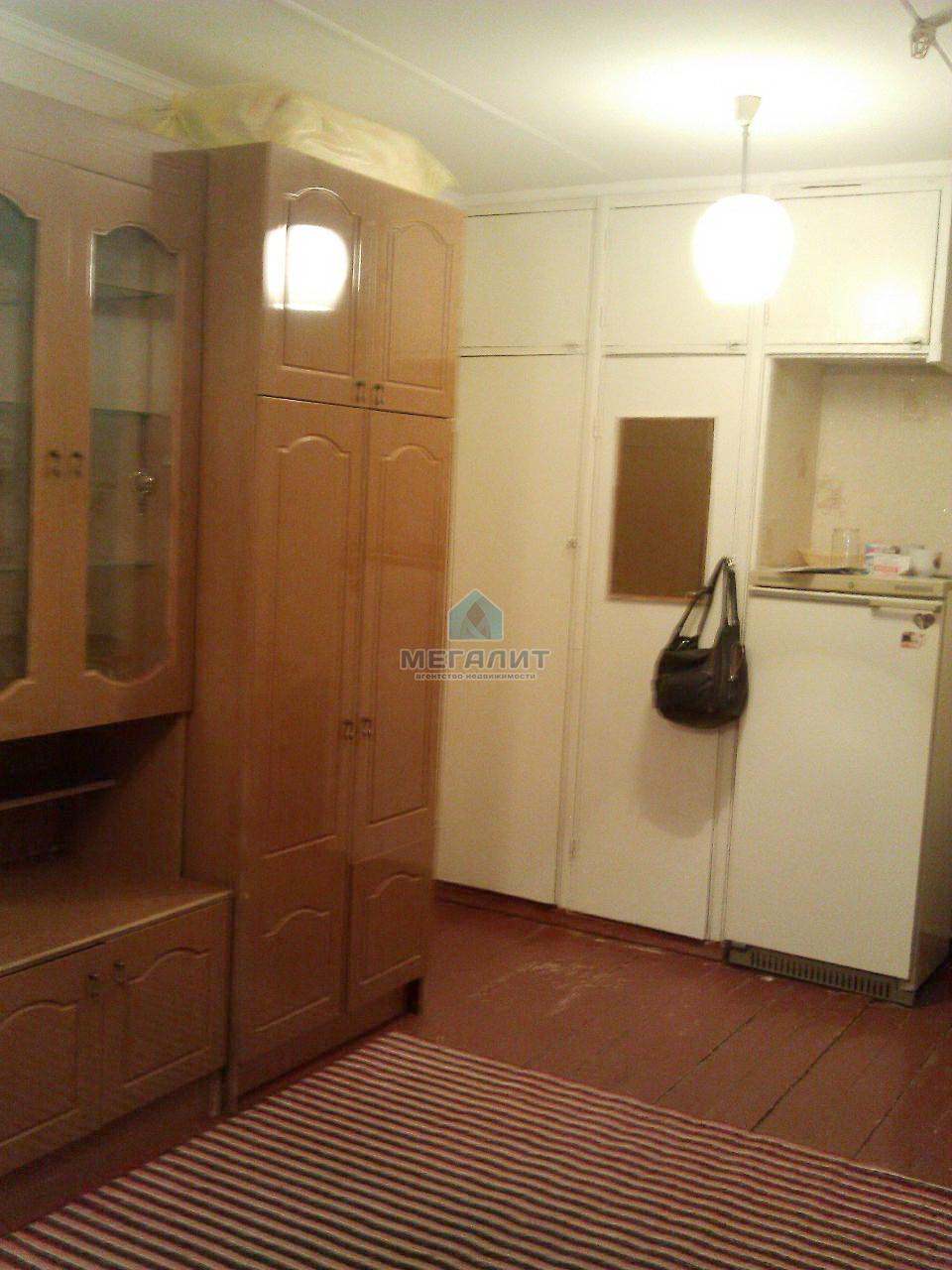 Аренда  комнаты Проспект Победы 45, 140 м² (миниатюра №5)