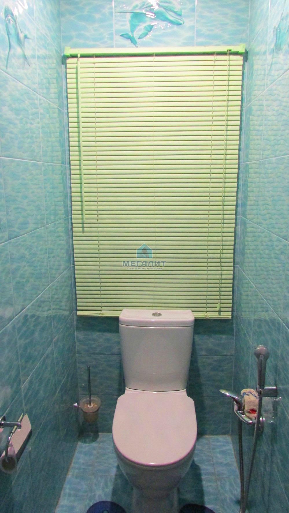 Продажа 1-к квартиры Беломорская 5, 44 м²  (миниатюра №10)
