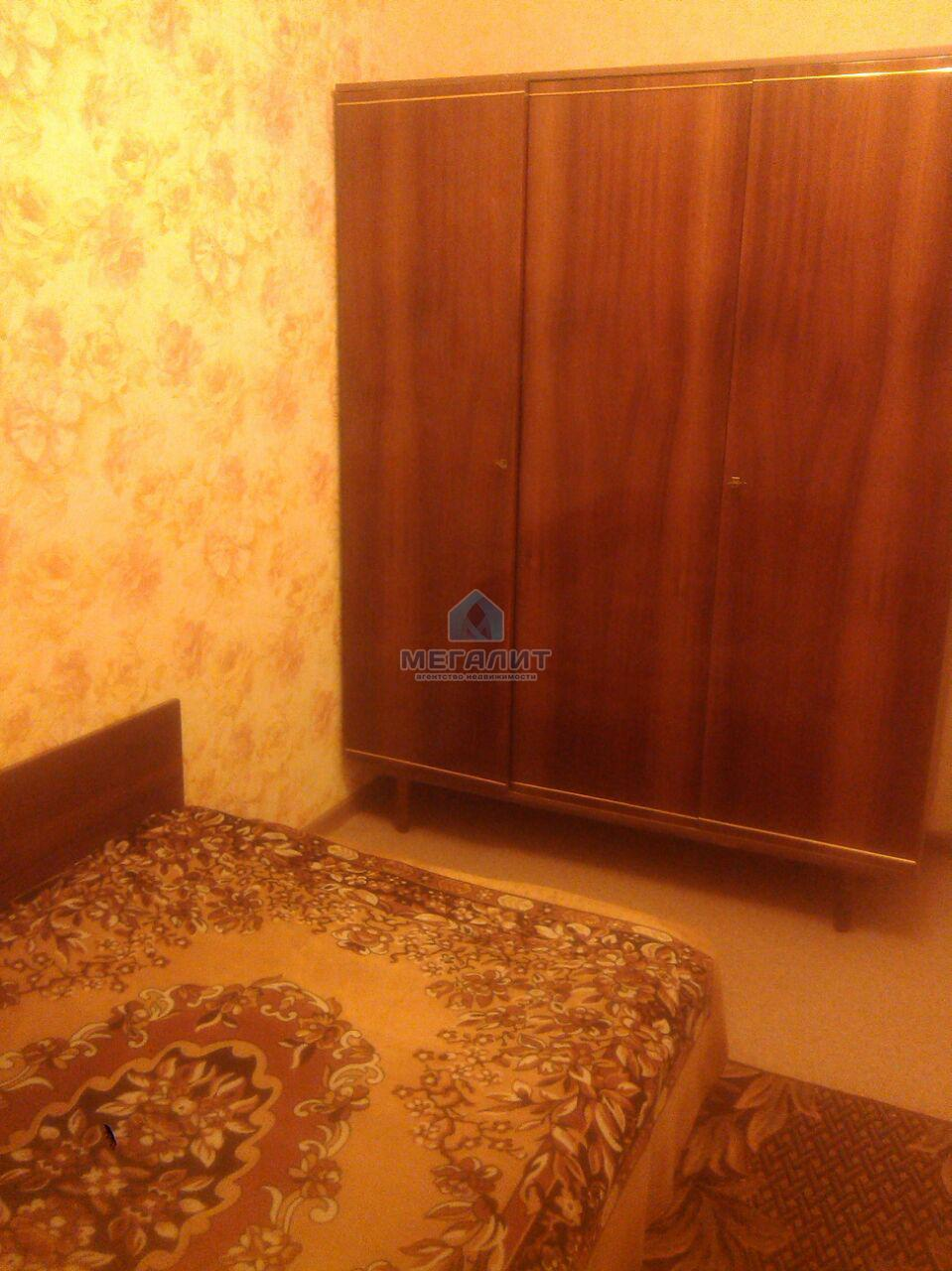 Аренда 3-к квартиры Маршала Чуйкова 50, 56 м² (миниатюра №2)