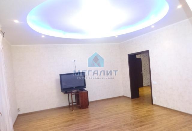Аренда 3-к квартиры Чистопольская 71а, 100.0 м² (миниатюра №13)