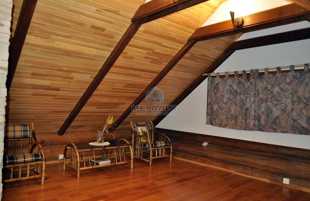 Продажа  дома Курортная 1, 0 м²  (миниатюра №18)