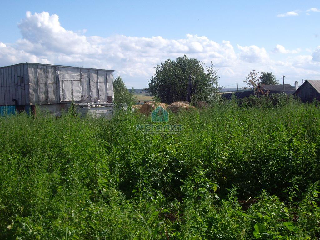 Продается земельный участок в п. Каракуль (миниатюра №15)