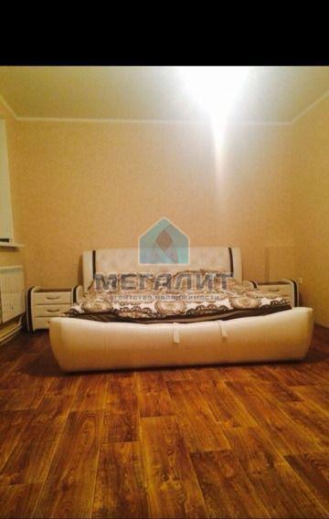 Аренда  дома Кызыл Яр, 0 м² (миниатюра №2)