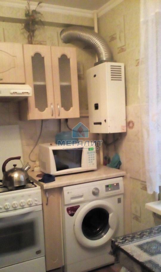 Аренда 2-к квартиры Латышских Стрелков 8, 47.0 м² (миниатюра №8)
