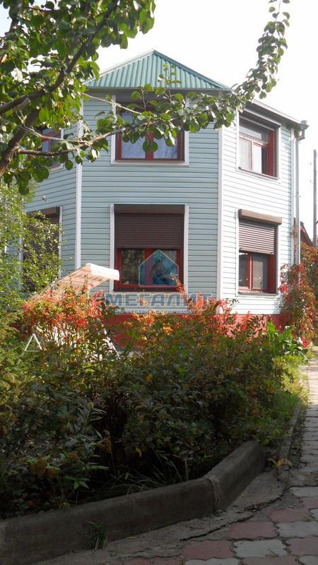 Продажа  дома Щурячий, 0 м² (миниатюра №15)