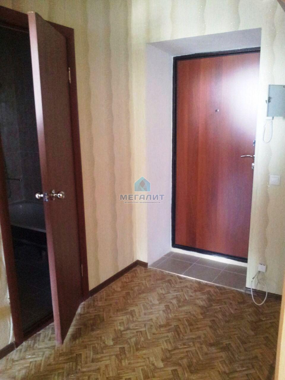 Аренда 1-к квартиры Даурская 44В, 37 м2  (миниатюра №5)