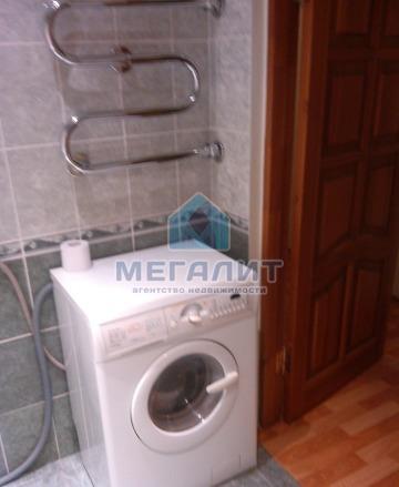 Аренда 2-к квартиры Мулланура Вахитова 8, 65 м² (миниатюра №12)
