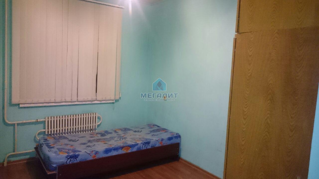 Аренда 3-к квартиры Джаудата Файзи 17, 64 м2  (миниатюра №6)
