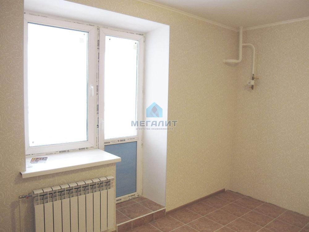 Продажа 2-к квартиры Кул Гали 34, 70 м²  (миниатюра №4)