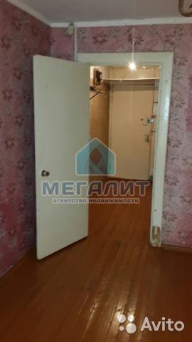 Продажа 2-к квартиры Батыршина 40, 45 м²  (миниатюра №5)