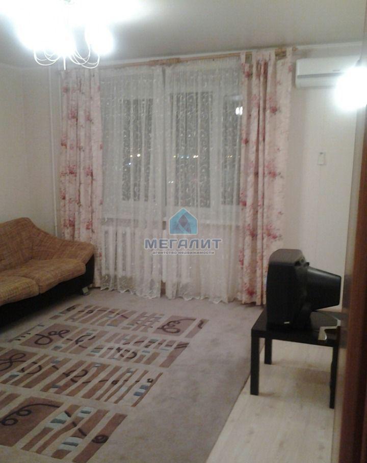 Аренда 1-к квартиры Туфана Миннуллина 10а, 40 м² (миниатюра №7)