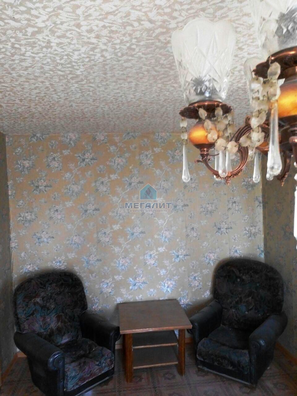 Аренда 2-к квартиры Академика Завойского 18, 63 м2  (миниатюра №5)