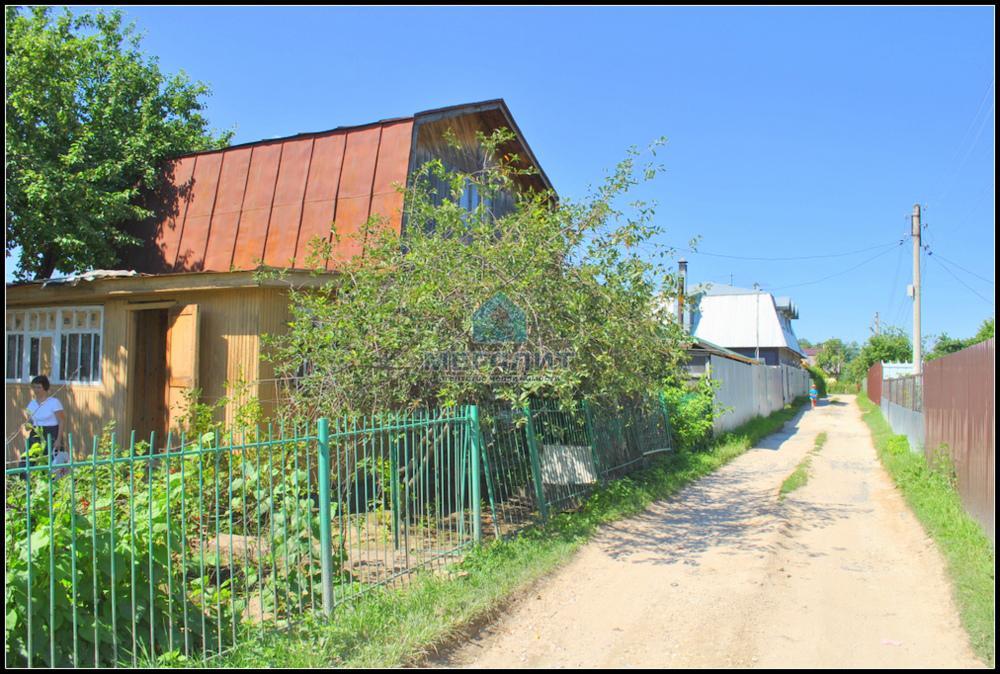 Продажа  дома Медик-3 (Тубсанаторий)