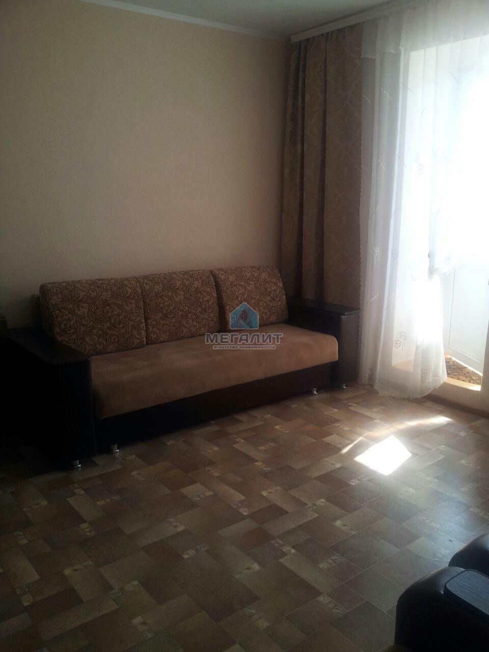 Аренда 2-к квартиры Академика Губкина 30в, 56 м²  (миниатюра №9)
