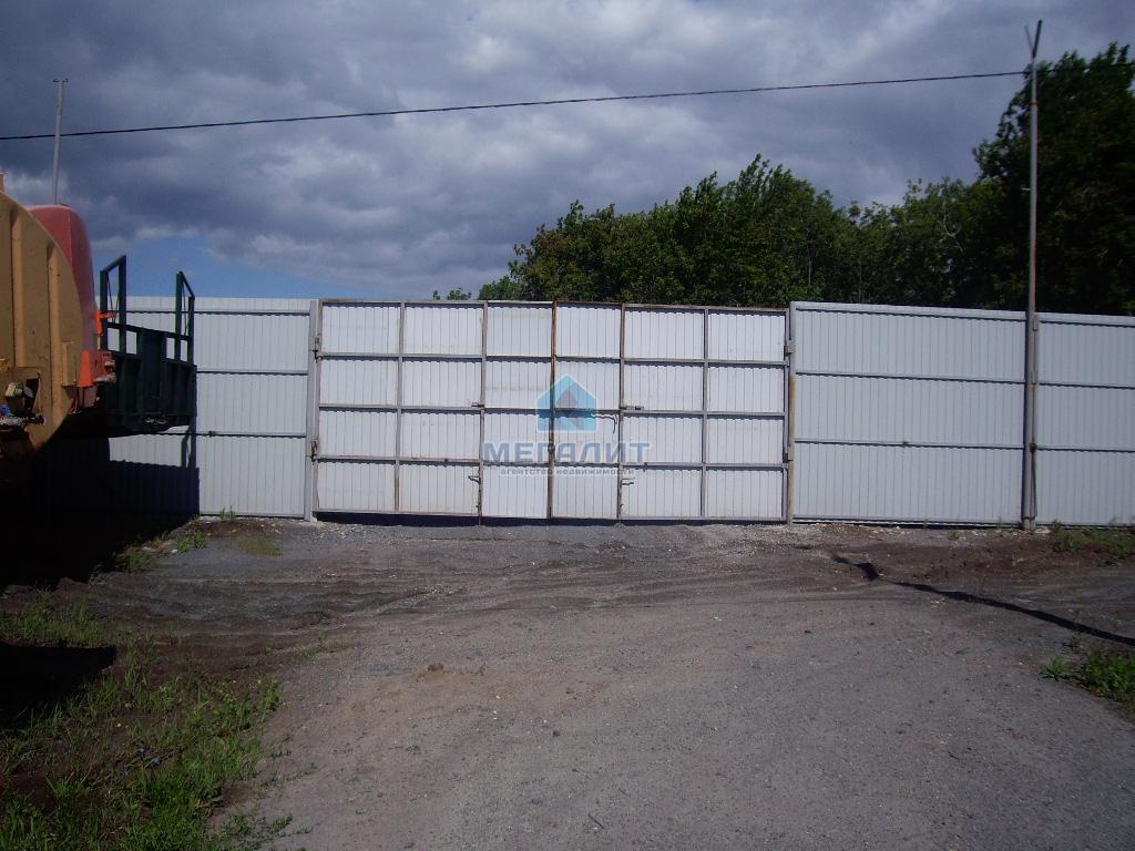 Аренда  склады, производства Советская, 360.0 м² (миниатюра №7)