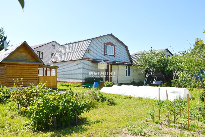 Продажа  дома Бытовик