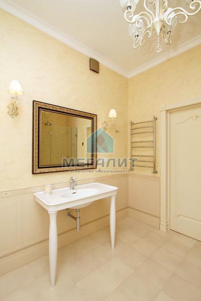 Продажа  дома Сиреневая, 400 м² (миниатюра №8)