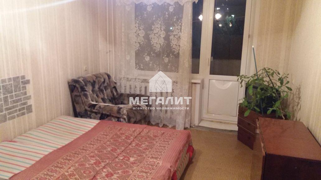 Аренда 1-к квартиры Четаева 27