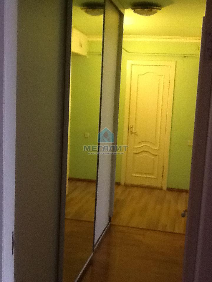 Аренда 2-к квартиры Декабристов 8, 52.0 м² (миниатюра №3)