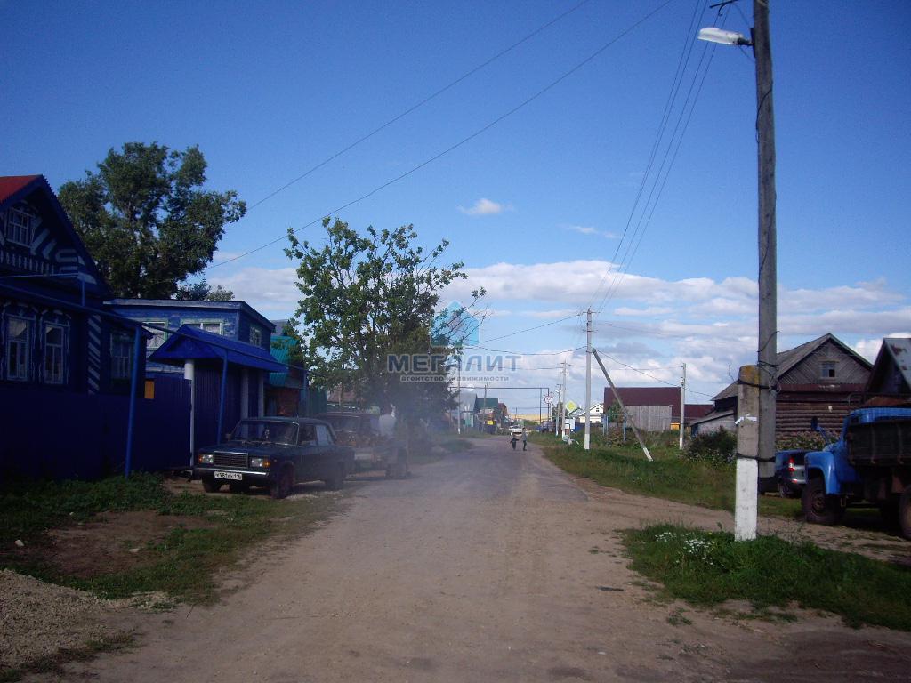 Продается земельный участок в п. Каракуль (миниатюра №11)
