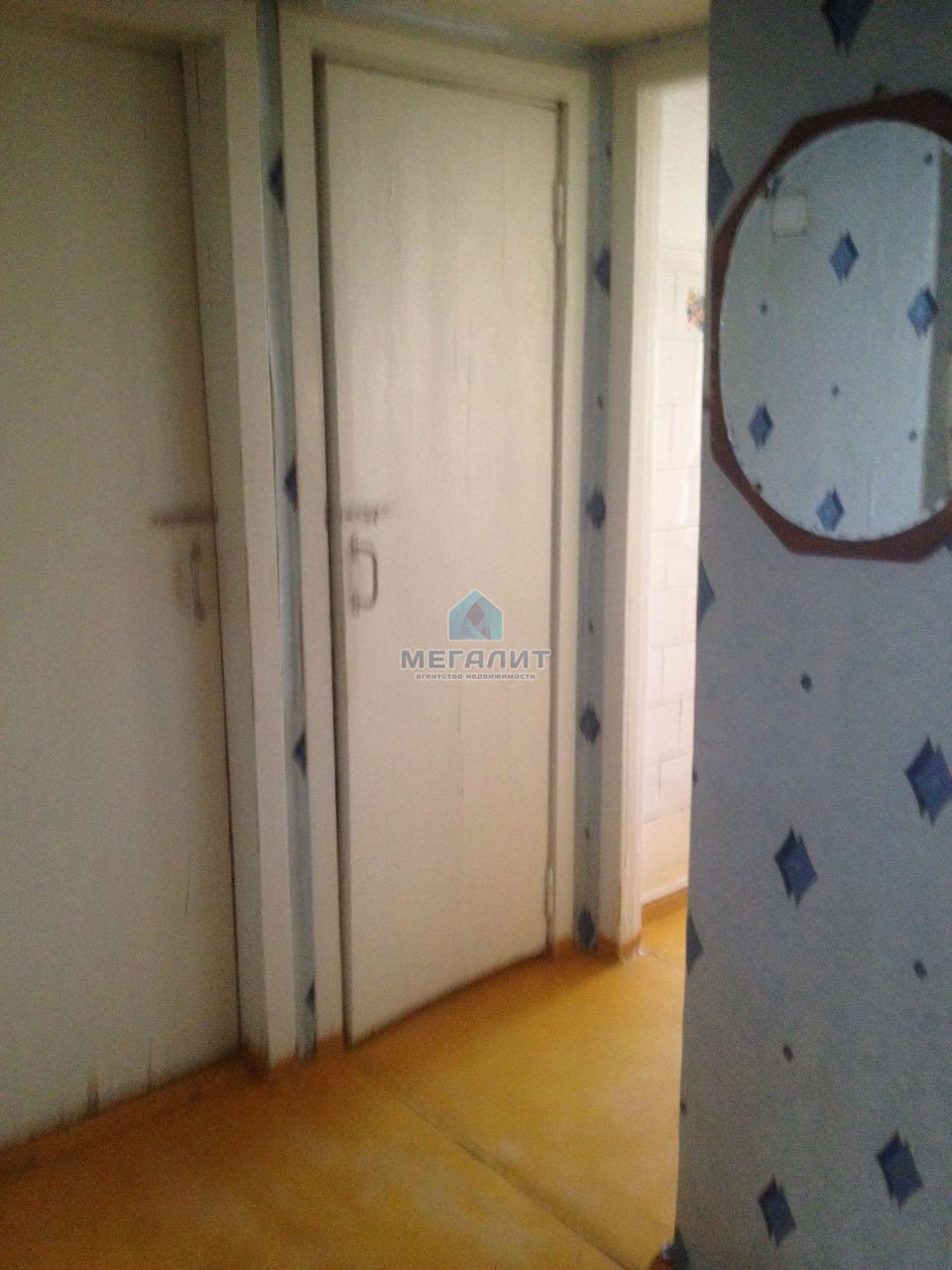 Аренда 2-к квартиры Волгоградская 28