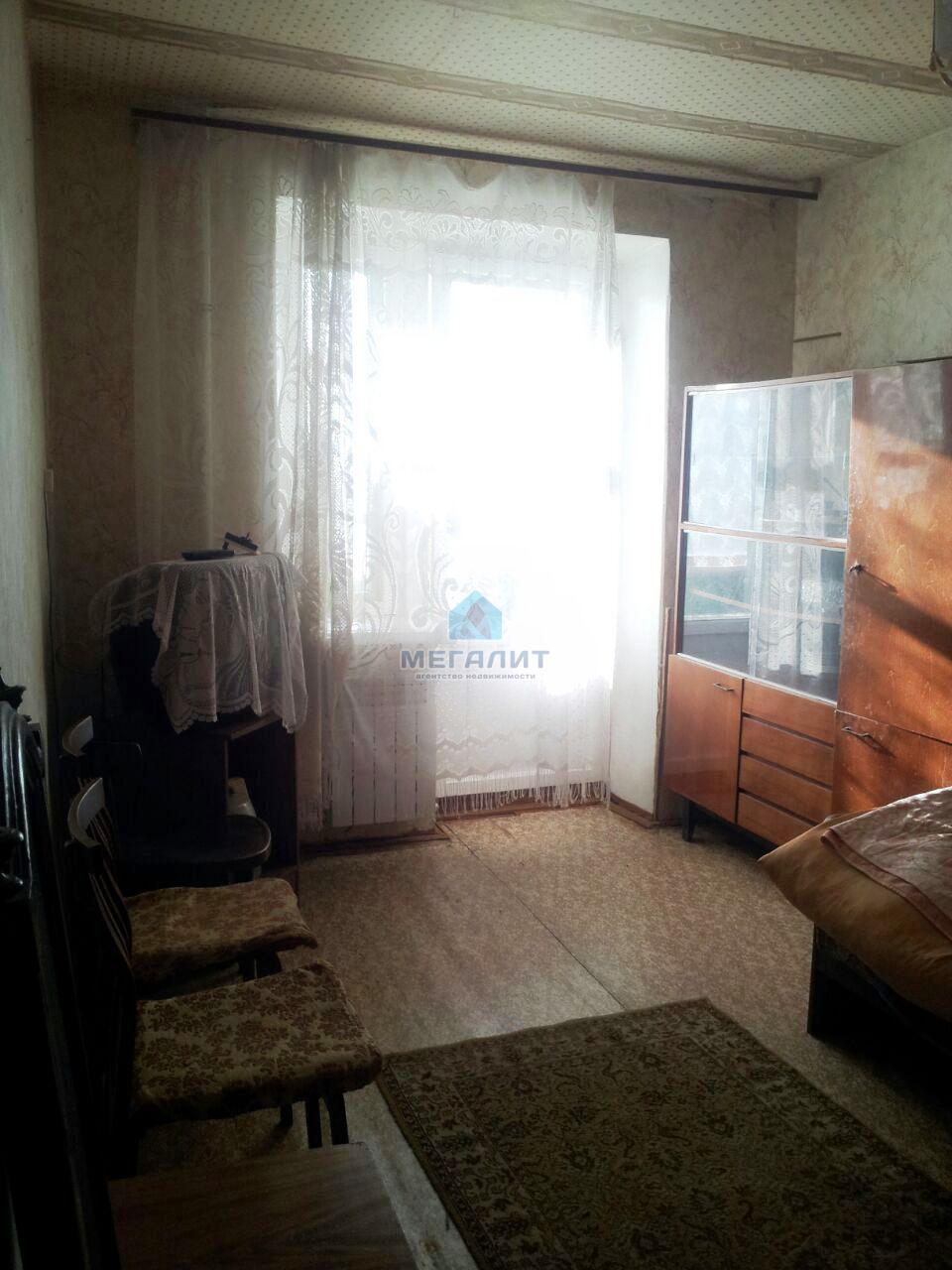 Аренда 2-к квартиры Можайского 17, 55 м2  (миниатюра №5)