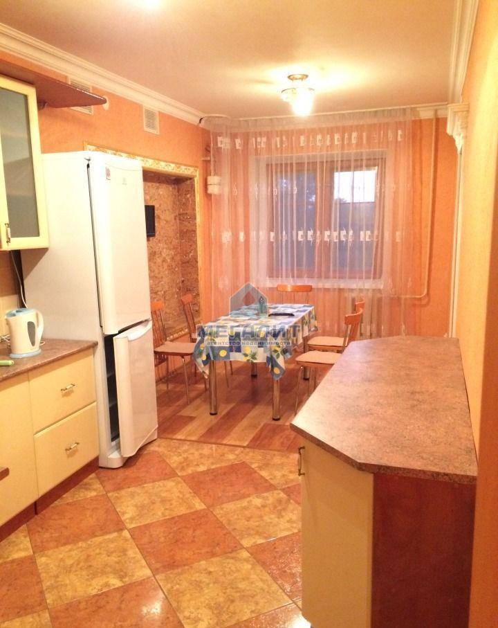Аренда 2-к квартиры Шуртыгина 32, 70 м2  (миниатюра №15)
