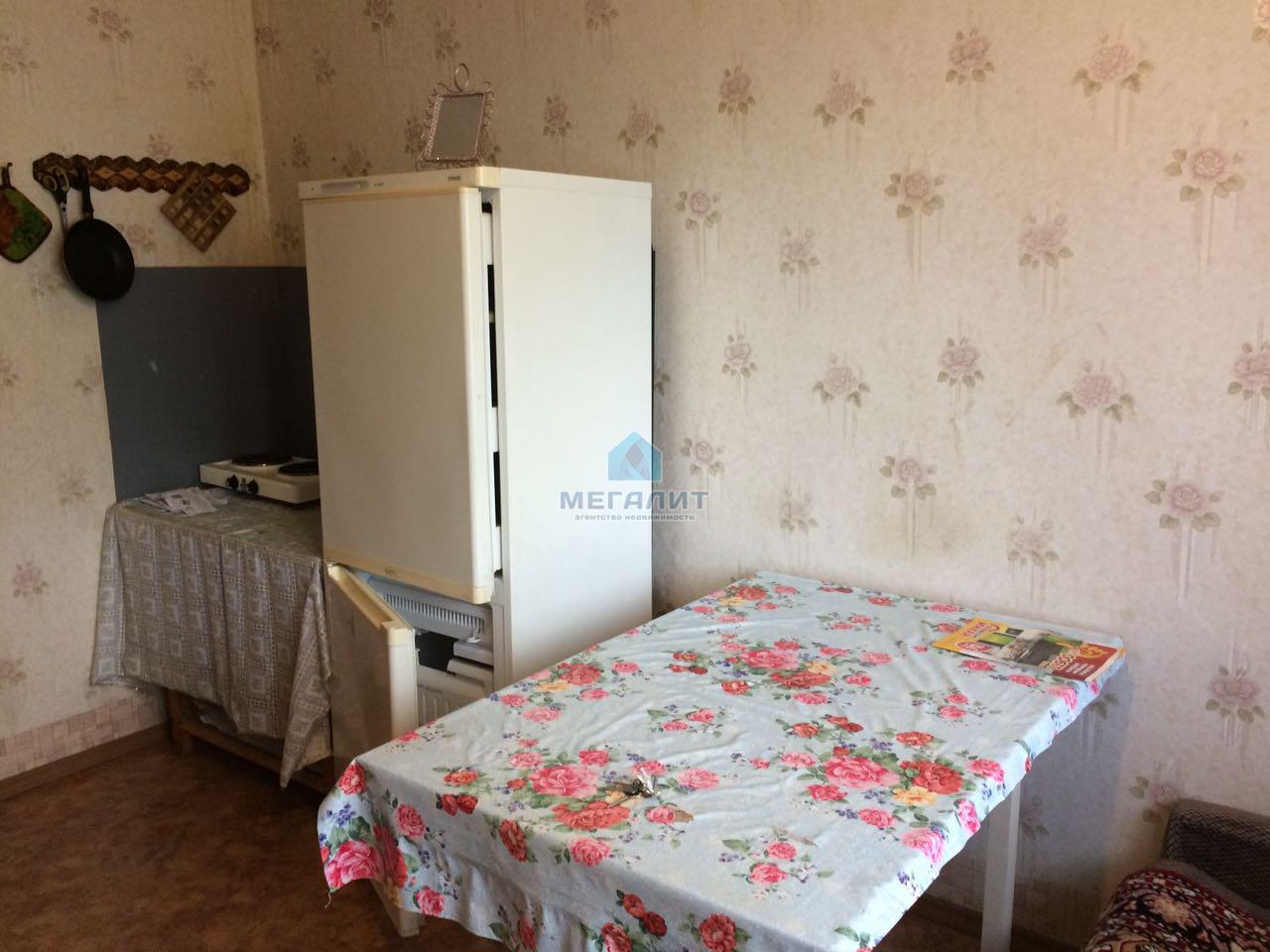 Аренда 1-к квартиры Беломорская 33А