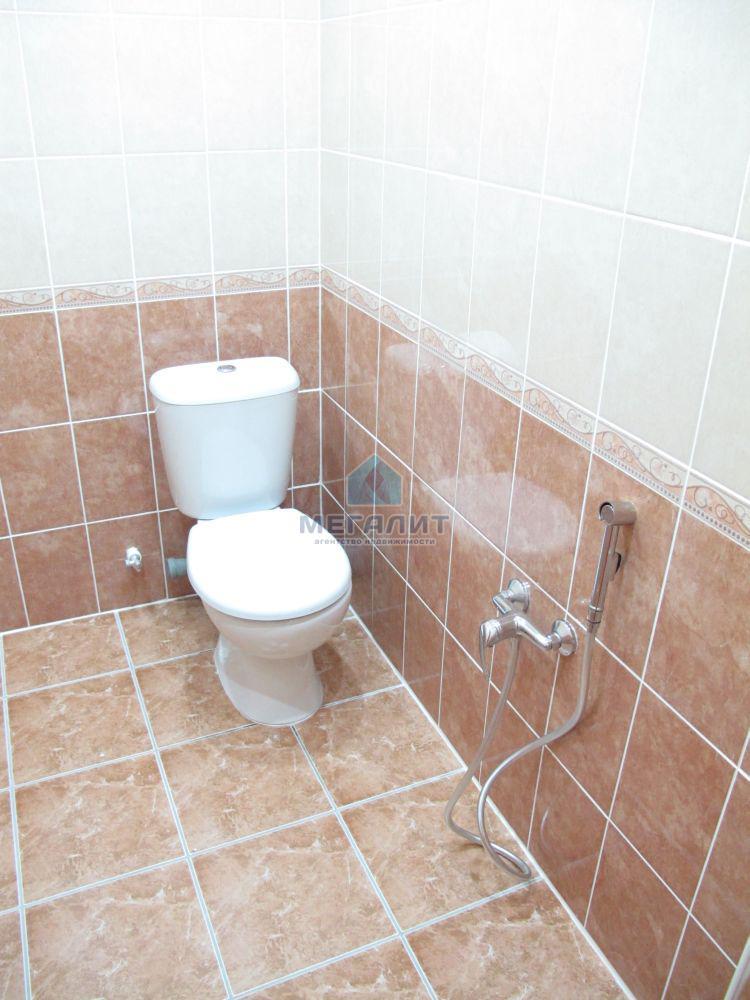 Продажа 2-к квартиры Кул Гали 34, 70 м²  (миниатюра №7)