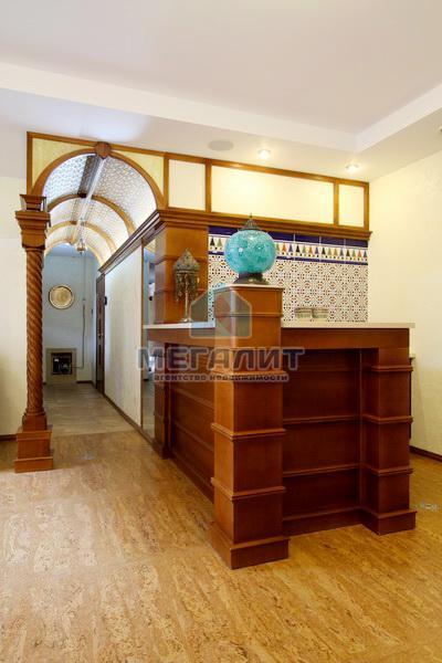 Продажа  дома Сиреневая, 400 м² (миниатюра №14)
