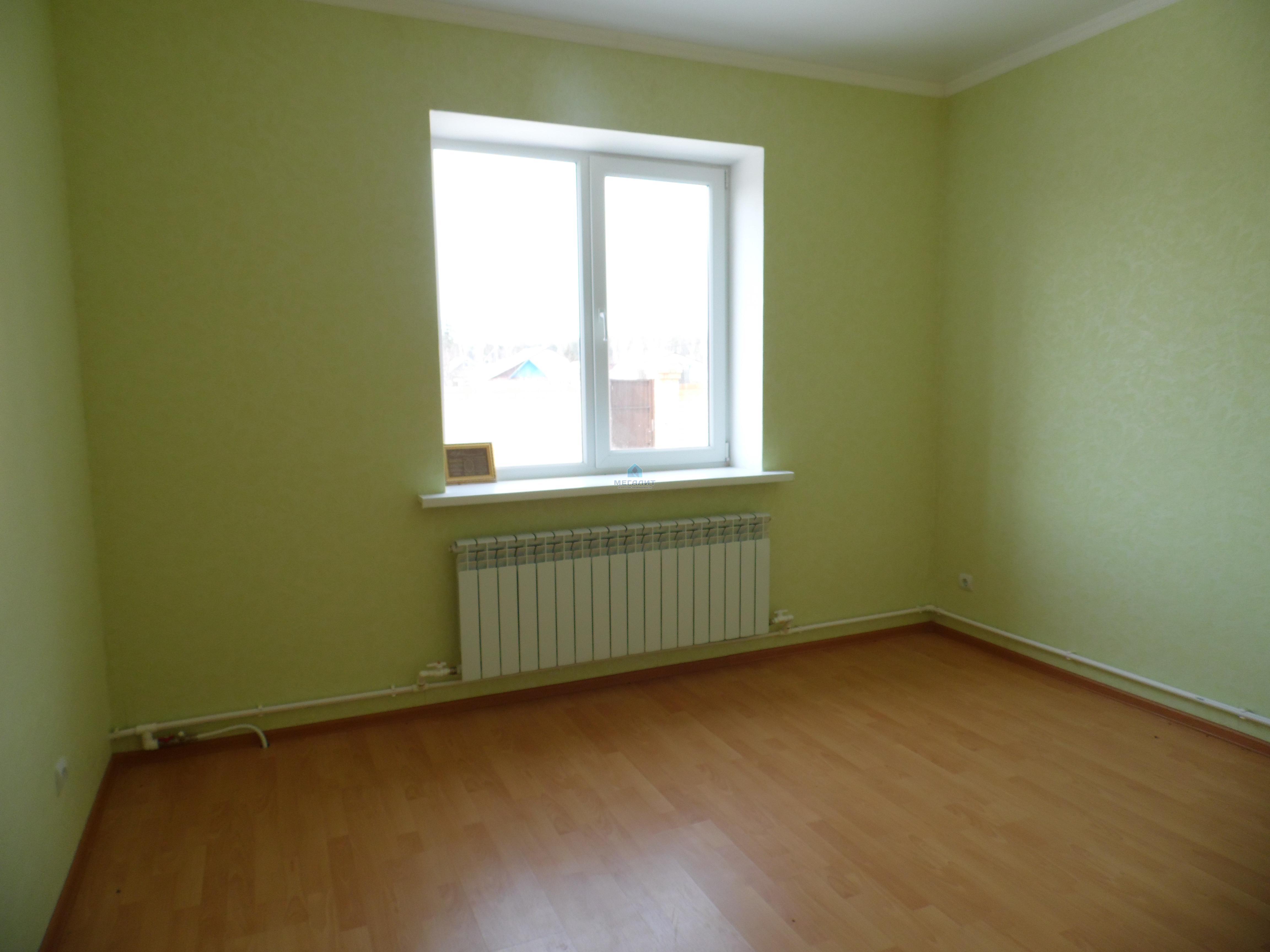 Продажа  дома Клеверная 1-ая  1а, 0 м2  (миниатюра №6)