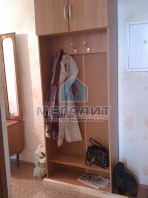 Аренда 3-к квартиры Победы 210, 70.0 м² (миниатюра №13)