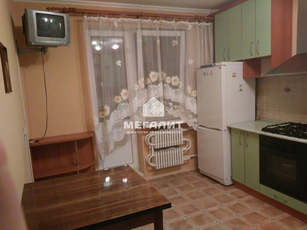 Аренда 1-к квартиры Проспект Победы 158