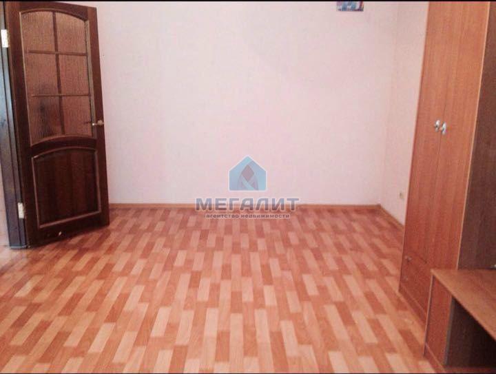Аренда 2-к квартиры Мира 65, 55.0 м² (миниатюра №4)