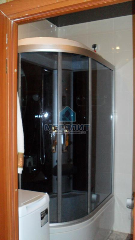 Продажа  дома П. Студенец, 0 м²  (миниатюра №9)