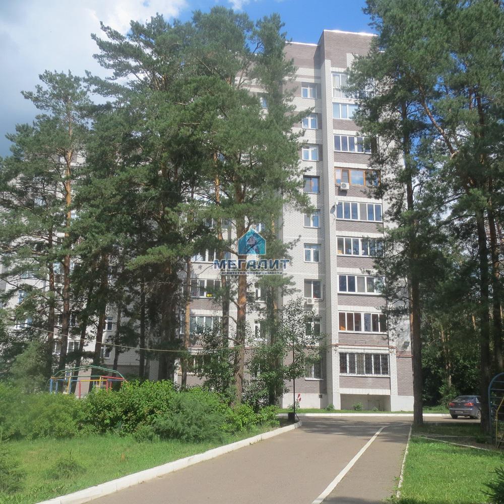 Продажа 3-к квартиры Халезова 29, 105 м2  (миниатюра №14)