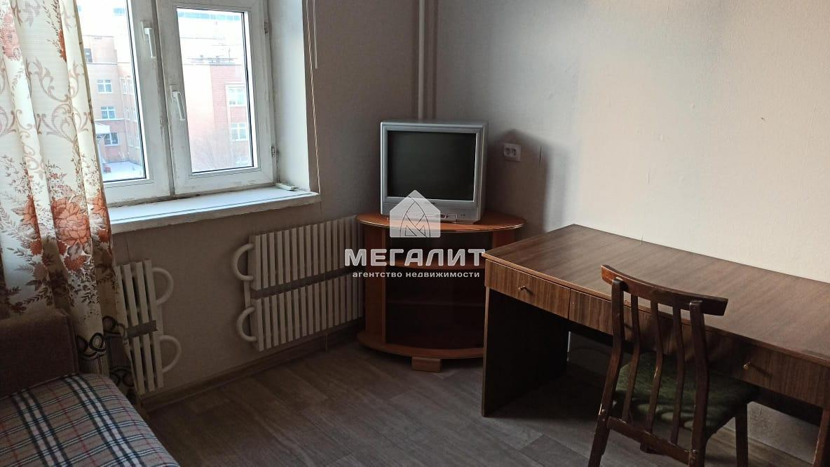 Аренда  комнаты Абсалямова 29