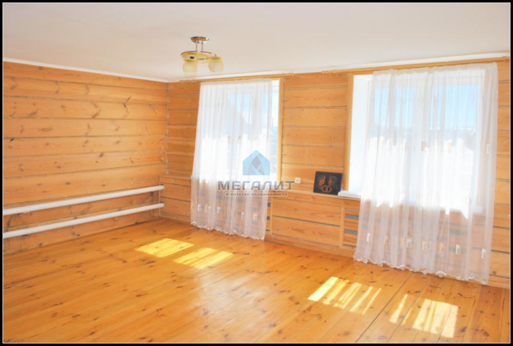 Продажа  дома Южная, 0.0 м² (миниатюра №9)